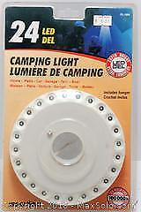 New in Package Camping Light