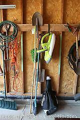 Garden Groom Tool and More. A