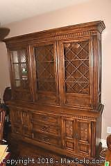 Antique China Cabinet Kijiji In Ontario Buy Sell