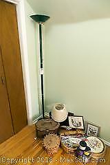 Collection of Craft Supplies B