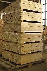 Sell oak elements