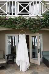 Maggie Sottero size 10 wedding dress **New reduced price**
