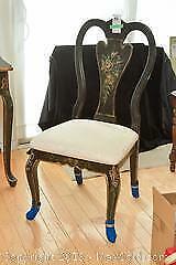 Chair. C