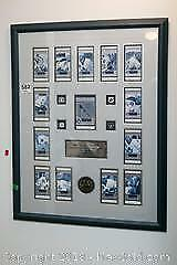 Maple Leaf Memorabilia B