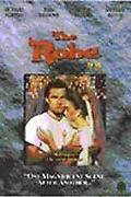 The Robe DVD