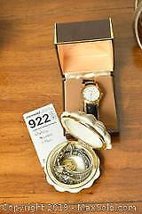 Vintage Watches A