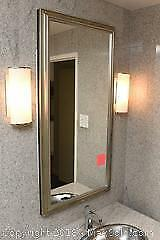 Bathroom Decor C