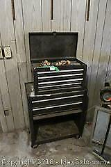 Tool Chest A