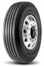 CHEAP LIGHT TRUCK TYRES Morwell Latrobe Valley Preview