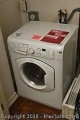 All In One Washer And Dryer C