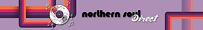 NORTHERN SOUL DIRECT