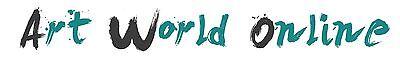 Art World Online Limited