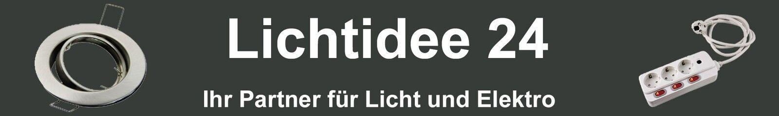 lichtidee24