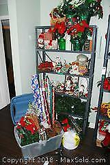 Christmas Collection A