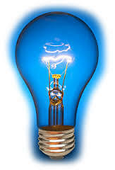 Electricial Services 24/7