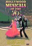 1940s DVD