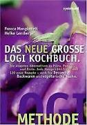 Logi Kochbuch