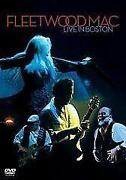 Fleetwood Mac DVD
