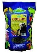 Ferret Supplies