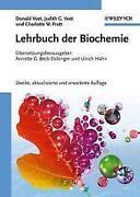 Voet Biochemie