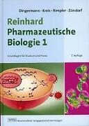 Pharmazeutische Biologie