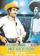 Vicente Fernandez DVD