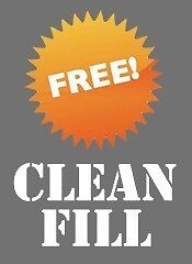 60 m3 Clean Fill Sand.... FREE Bull Creek Melville Area Preview
