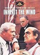 Gene Kelly DVD