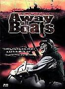 Away All Boats DVD