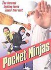 Action & Adventure Martial Arts DVDs