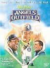 Angels in The Outfield DVD