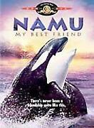Namu The Killer Whale