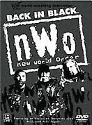 NWO Back in Black