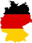 Duits bijles / studiebegeleiding