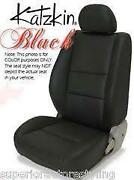 Chevy 1500 Seat Covers