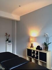 Newly refurbished Treatment Room To Rent in Cobham, Surrey.