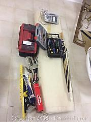 Tools And More A
