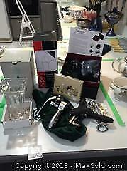 Wine Accessories and More A