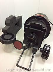 Enlarger B