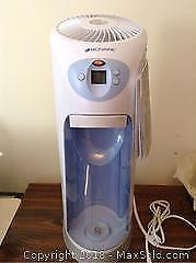 Bionare Cool Moisture Humidifier Tower
