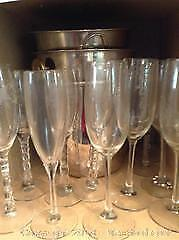 Celebrate! - A