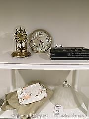 Lot of Household Items - Pickup B