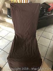 Chair Slip Covers A