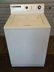 Commercial Washers and Dryers fully Reconditioned  - 9267 -50 Street Edmonton