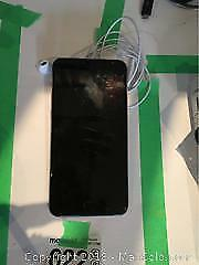 iPhone 6 Plus. A