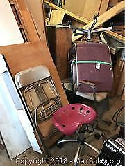 Shop Chairs A