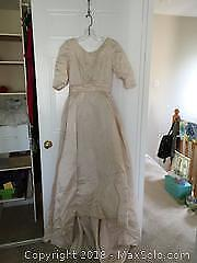 Vintage Gown/Costume