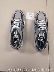 New in Box. Reebok Pheehan Run Running Shoes. Size 14US - A