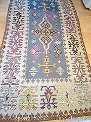 Persian Carpet Or Rugs Carpets Runners In