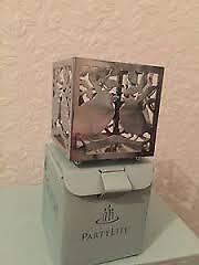 Partylite items for sale
